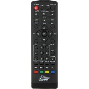 Приставка ТВ цифровая DVB-T2 OPENBOX 007B/С T777 Wi-Fi/HD Плеер